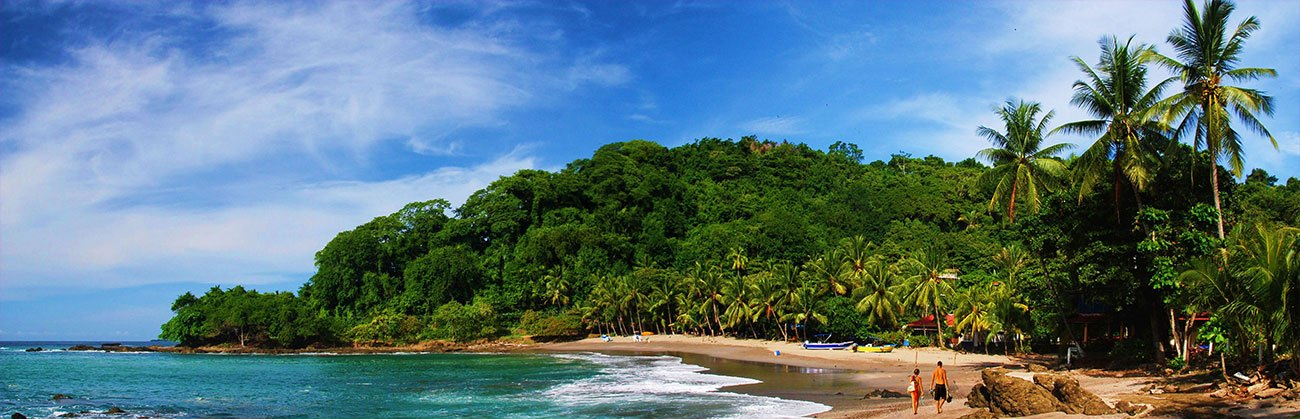 Costa Rica Vacations >> Enter Costa Rica Plan Your Custom Costa Rica Vacation