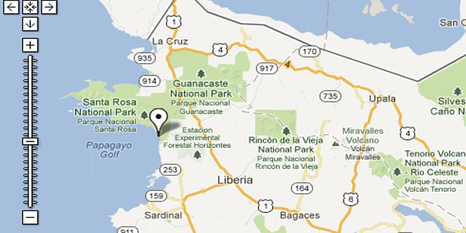 Map of Papao, Costa Rica Golf In Costa Rica Map on la costa golf course map, golf in china map, golf in bermuda map, golf in spain map, golf in ireland map, golf in liberia costa rica, golf in jamaica map, golf in guanacaste costa rica, golf courses costa rica map, golf in scotland map,